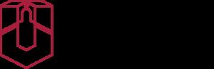 640px-universitaet_osnabrueck