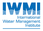 iwmi_logo