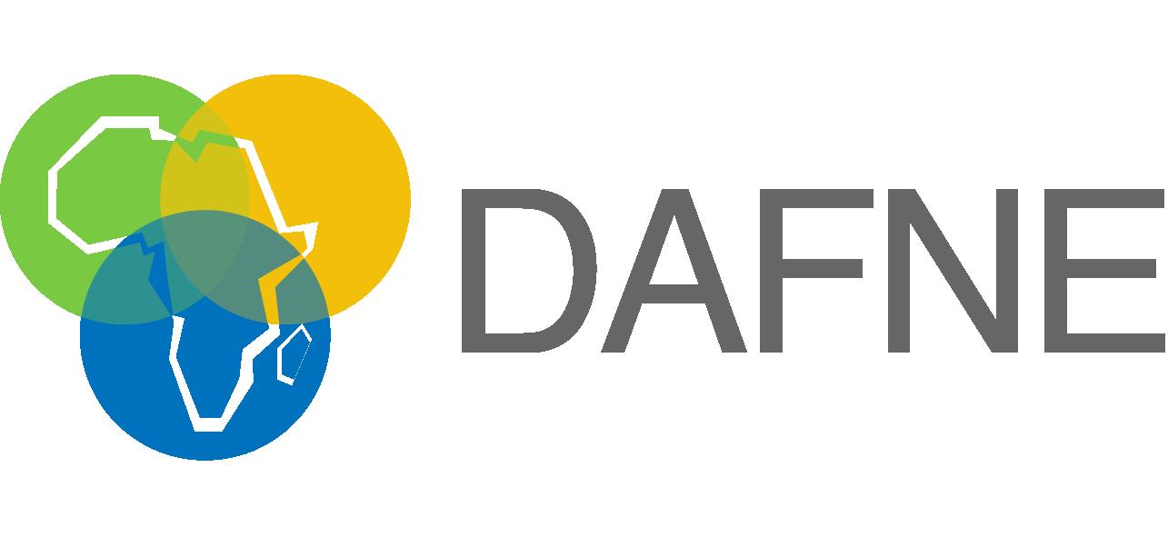 DAFNE project