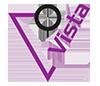logo_vista