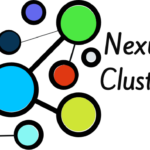 Newsbulletin of the Nexus Project Cluster – Issue 1